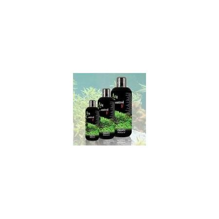 Aquatic nature Alg control F 150ml preparat do zwalczania glonów nitkowatych i pędzelkowatych