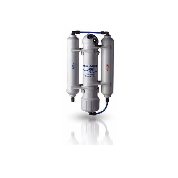 Aquamedic RO Standard 90