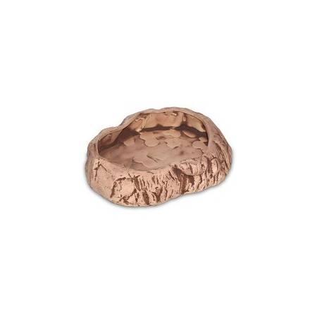 Miska ceramiczna dla gadów G3