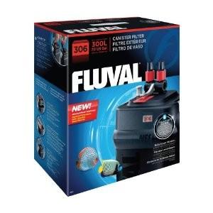 Hagen  Filtr FLUVAL 306