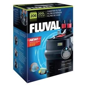 Hagen  Filtr FLUVAL 406