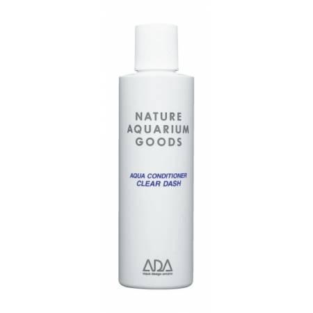 ADA Cleaner Dash 250ml