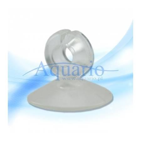 Aquario przyssawka bezbarwna 6mm