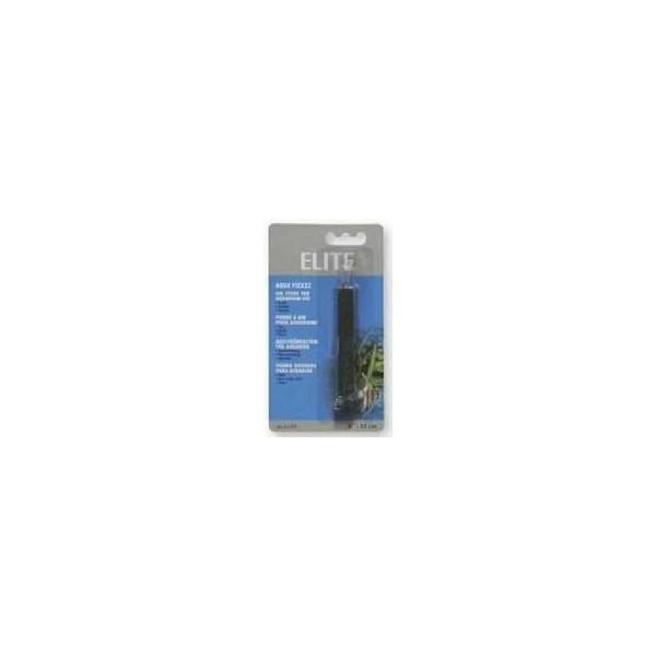 Hagen Marina KAMIEŃ NAPOWIETRZAJ¡CY-TRAPEZ (10,00X1,8CM)