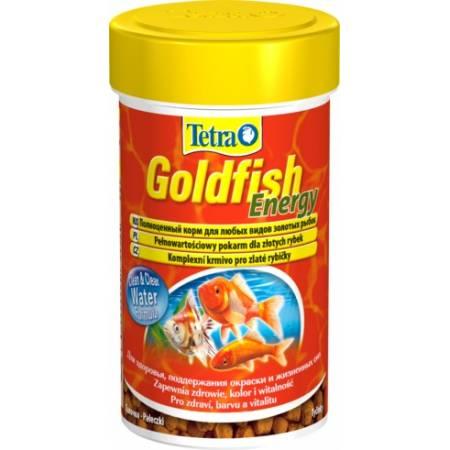 TETRA Goldfish Energy 250ml