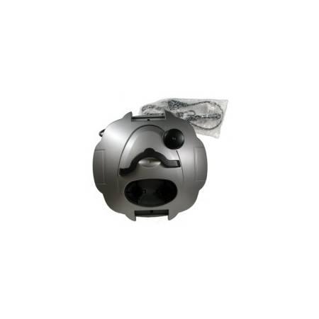 Tetra Głowica z silnikiem do filtra EX400