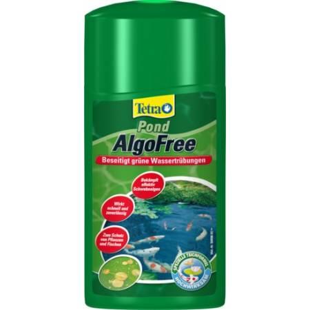 Tetra Pond AlgoFree 3L