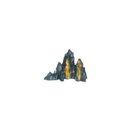 Dennerle Nano Decor Crusta Rock S