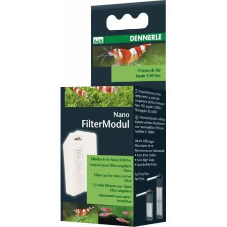 Dennerle FilterModul