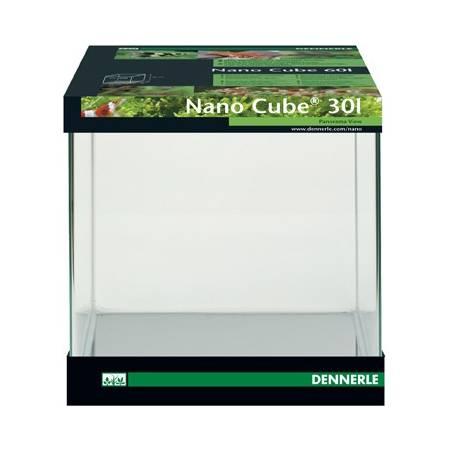 DENNERLE Kostka NanoCube 30 l