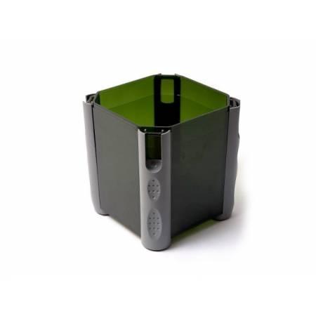 Aqua Nova pojemnik główny do filtra NSF 600