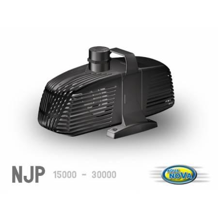 Aqua Nova Pompa do oczka wodnego NJP-25000