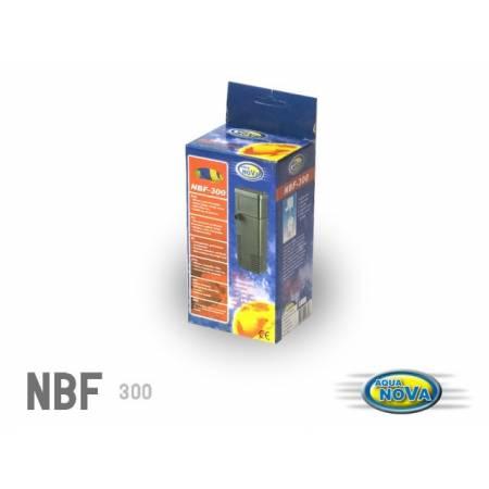 Aqua-Nova Filtr wewnętrzny NBF-300