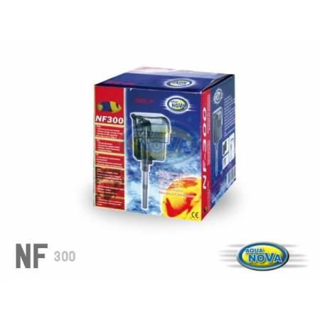 Aqua Nova filtr kaskadowy NF-300