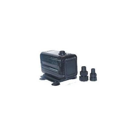 Hailea Pompa HX 6510