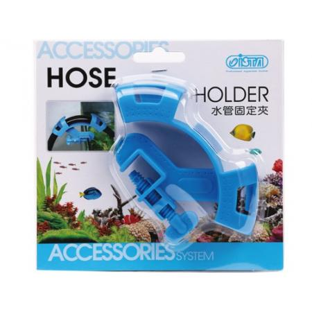 ISTA Hose Holder - Uchwyt do węża