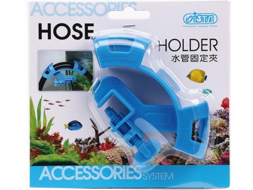 ISTA Hose Holder - Uchwyt do węża