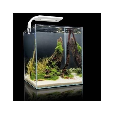 Aquael Shrimp Set Smart 20l biały