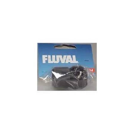 Fluval NAKRĘTKA DO FILTRA FLUVAL 104/204/304/404 NOWA SERIA