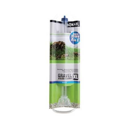 Aquael Odmulacz gravel cleaner XL