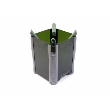 Zbiornik filtra NCF-1200
