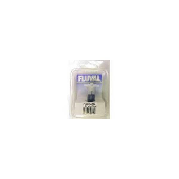 Fluval WIRNIK Z MAGNESEM DO FILTRA FLUVAL 104-204 (NOWA SERIA) i 205
