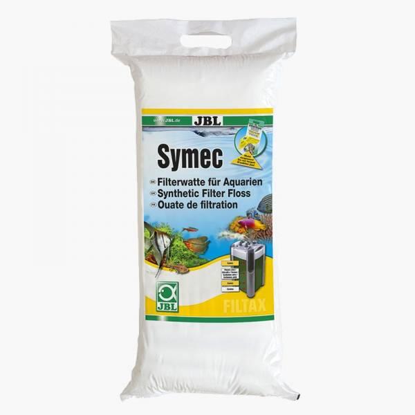 JBL Symec Filterwatte 100g - Wata filtracyjna