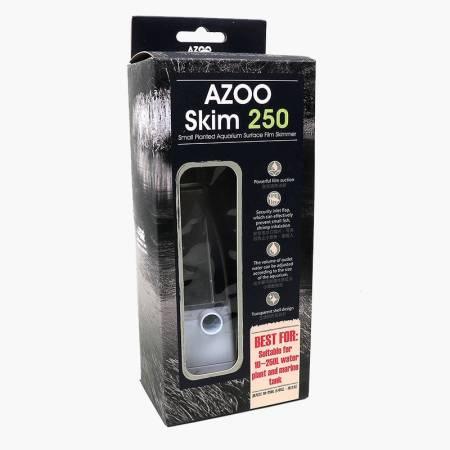 AZOO Skim 250