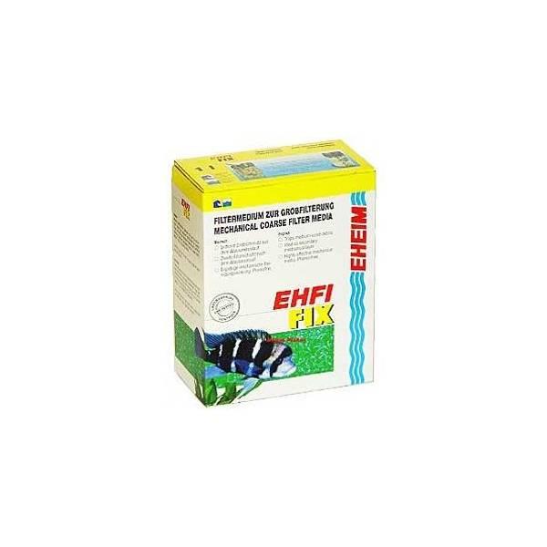 Eheim EHFIFIX 1 l - Gruba wata do wstępnej filtracji