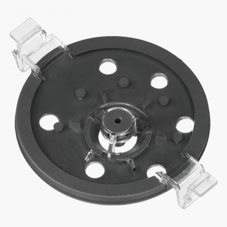 Fluval Pokrywa wirnika - Fluval 304/404 305/405 (Nowy typ)