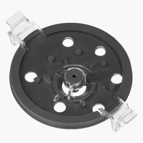 Fluval Pokrywa wirnika -Fluval 304/404 305/405 (Nowy typ)