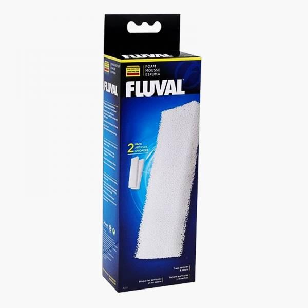 FLUVAL 204/205/304/305 - Gąbka