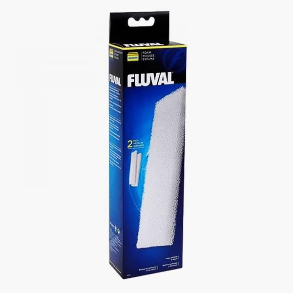 Fluval 404/405 - Gąbka