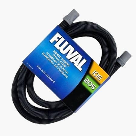 Fluval Wąż do filtra Fluval 104/204/105/205/106/206