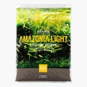 ADA Amazonia Light