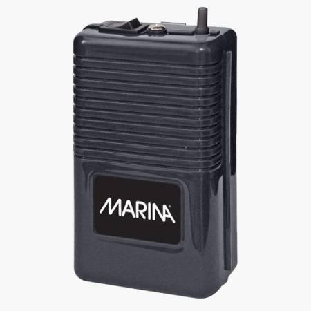 Hagen Marina Napowietrzacz na baterie