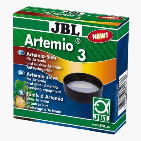 JBL ARTEMIO 3 SITO DO SOLOWCA