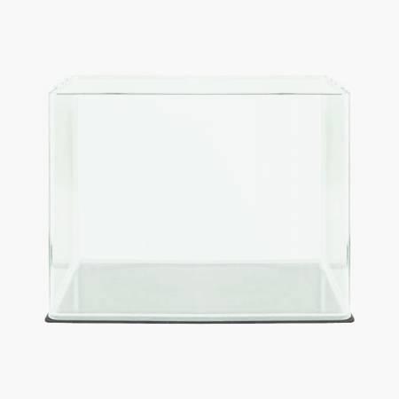 Aquatic-Nature Nano Akwarium Cocoon 6 -31,5l