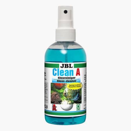 JBL Clean A