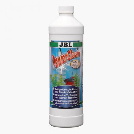 JBL PowerClean