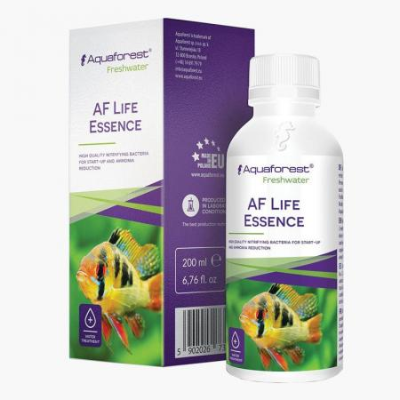 Aquaforest AF Life Essence
