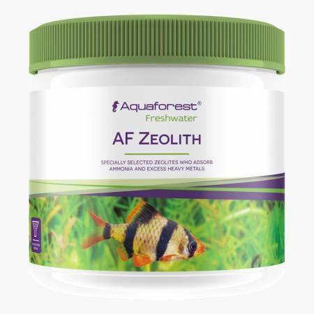 Aquaforest AF Zeolit