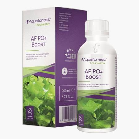 Aquaforest AF PO4 Boost