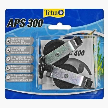 Tetra APS 300 - Zzestaw naprawczy