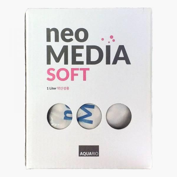 Aquario NEO Media Soft 1L