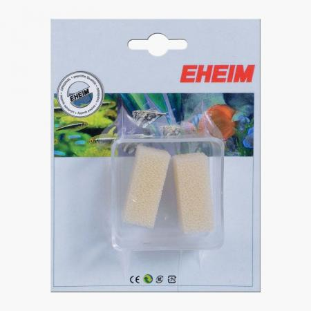 Eheim Skim 350 - Dodatkowe gąbki