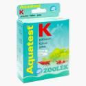 Zoolek Aquatest K