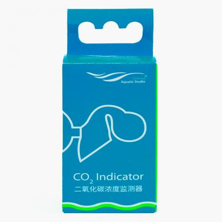 Chihiros CO2 Indicator