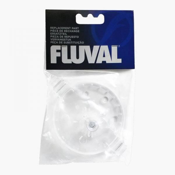Fluval Pokrywa wirnika do filtra 304/404 (stary typ)