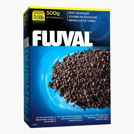 Fluval Pat Granular 500g